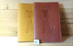 1jousset_montlouis_wine_bar_mylene_pratt_leather_cover