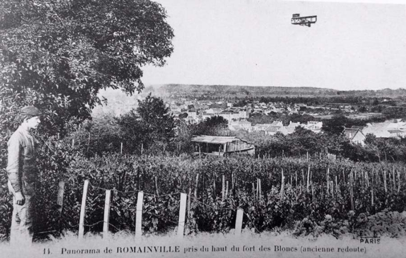 1romainville_vineyard_early20th