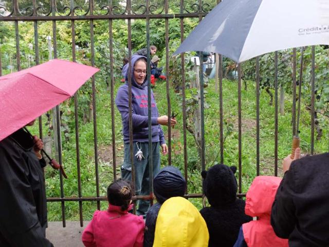 1paris_belleville_harvest_kindergarten