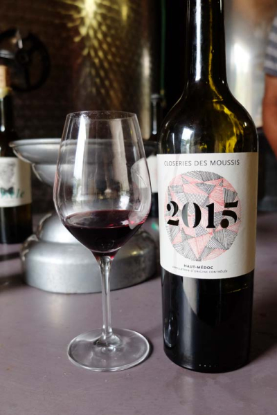 1moussis_closeries_haut-medoc2015