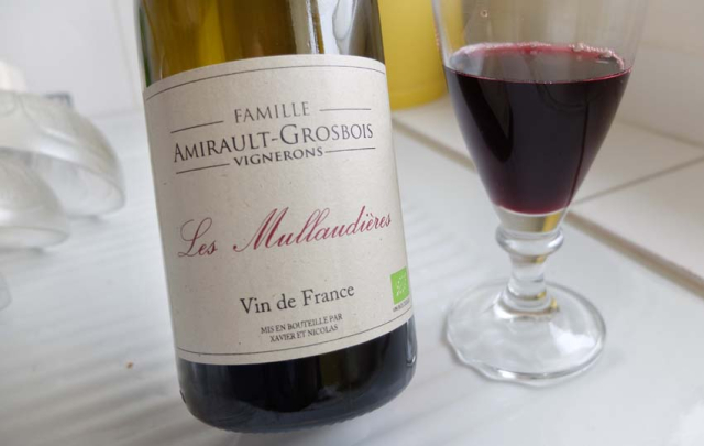1news_vin_de_france_mullaudieres
