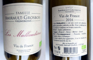 1news_vin_de_france_mullaudieres_labels