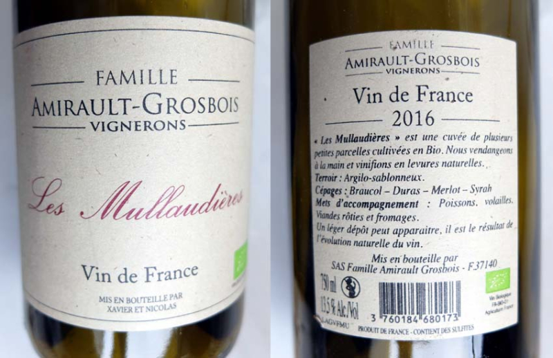 1news_vin_de_france_mullaudieres_labels