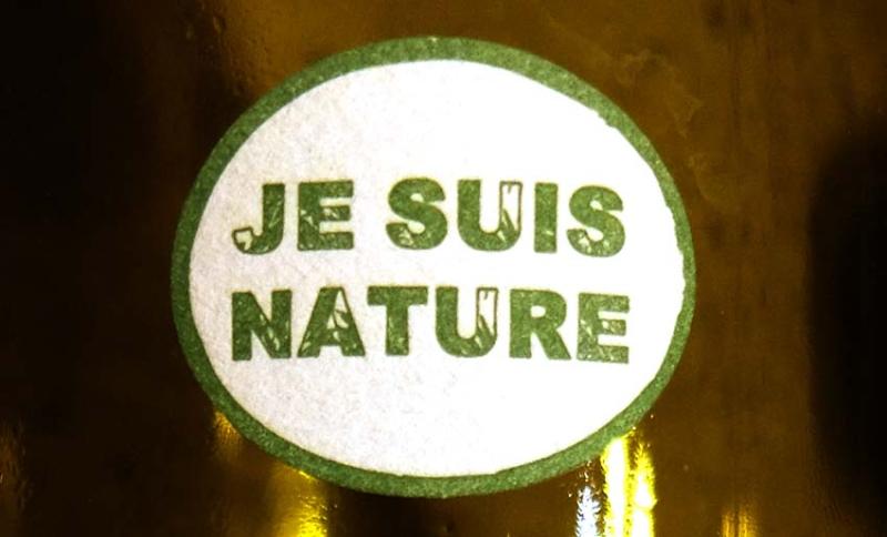 1je_suis_nature