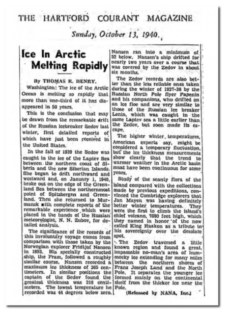 1artic_ice_melting