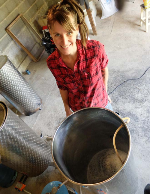 1emily_brewery_filling_fermenter