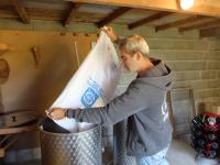 1emily_brewery_yann_adding_malt