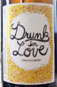 1drunk_in_love