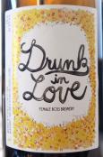 1drunk_in_love