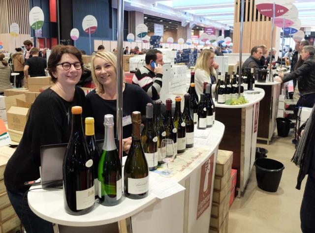 1paris_wine_agnes_amirault_quarterons