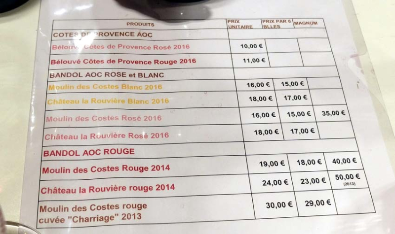 1paris_wine_fair_bunan_prices
