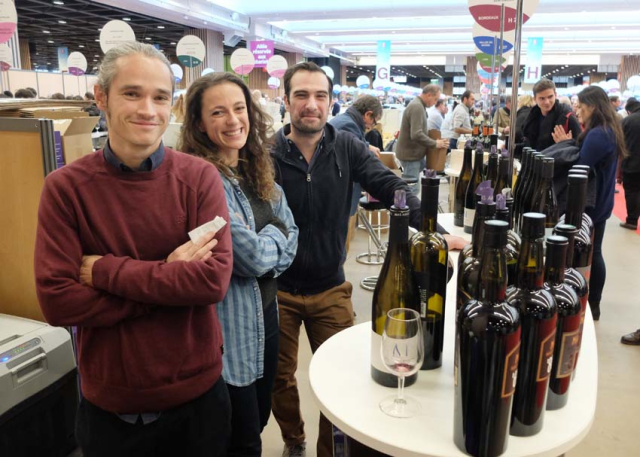 1paris_wine_fair_mas_amiel