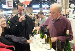 1paris_wine_fair_epire_luc_bizard