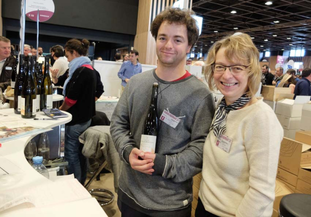 1paris_wine_fair_barmes_buecher