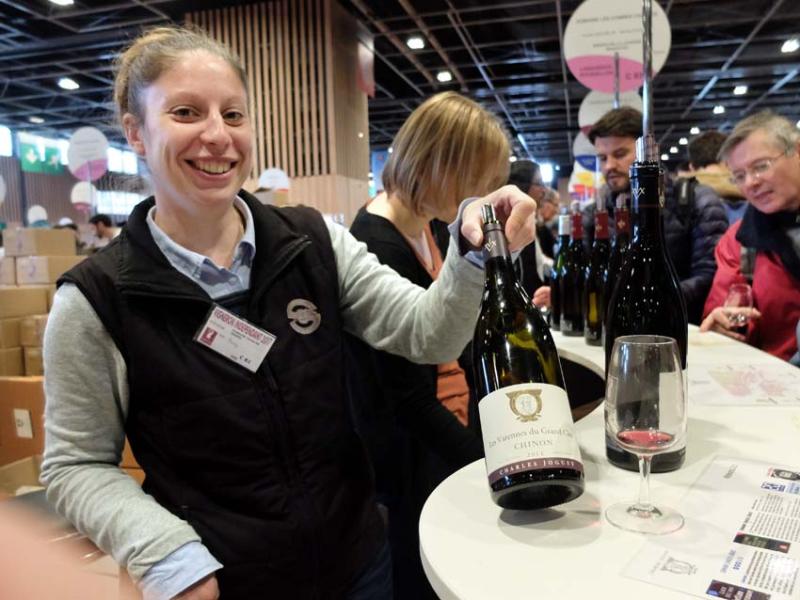 1paris_wine_fair_charles_joguet_fanny