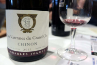 1paris_wine_fair_charles_joguet_varennes_grand_clos