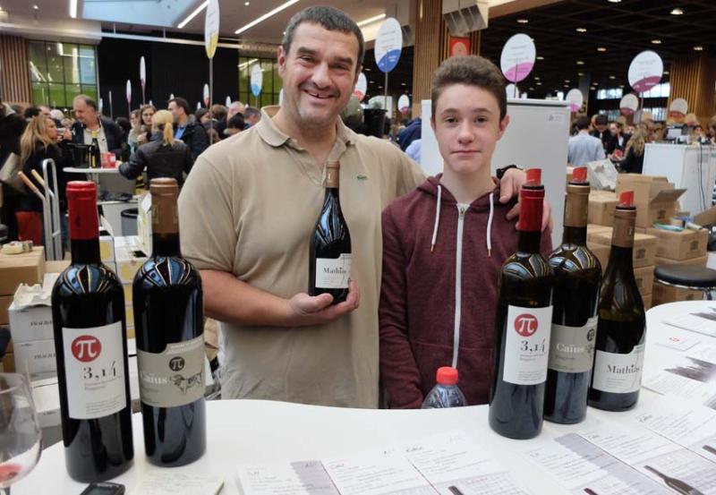1paris_wine_fair_jerome_py_causse_noir