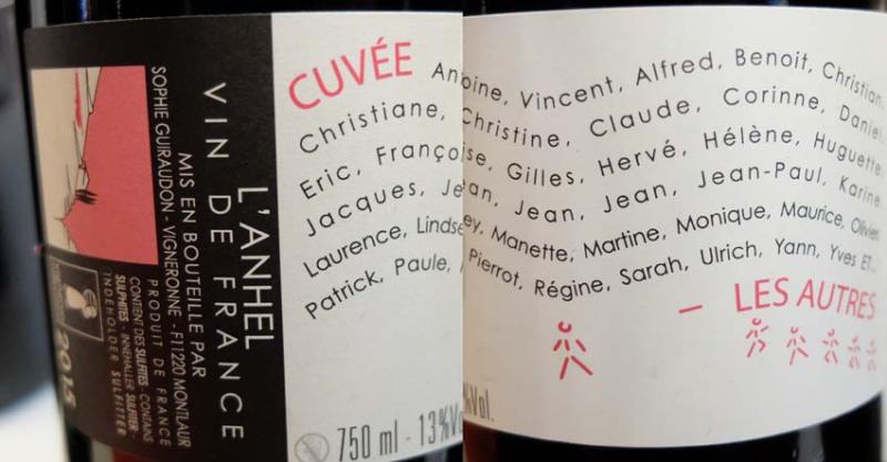 1paris_wine_fair_anhel_les_autres