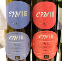 1paris_wine_fair_anhel_envie