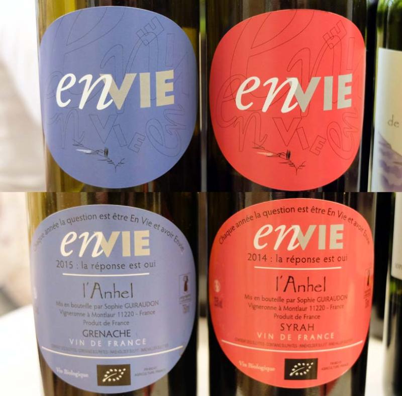 1paris_wine_fair_anhel_envie