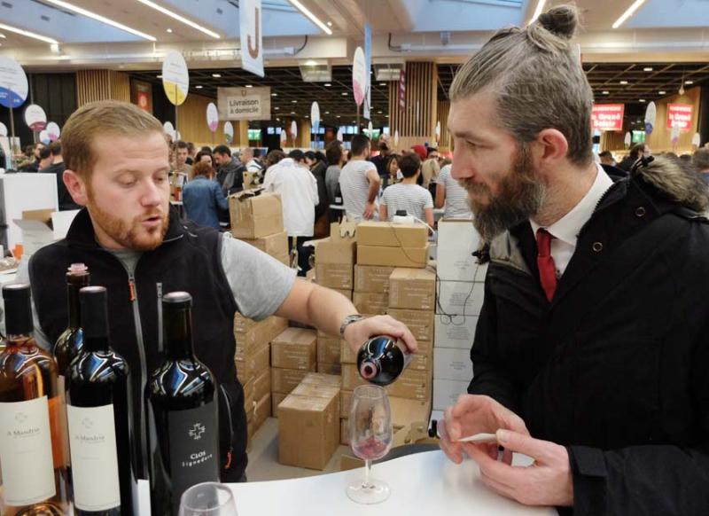 1paris_wine_fair_christophe_ferrandis_clos_signadore