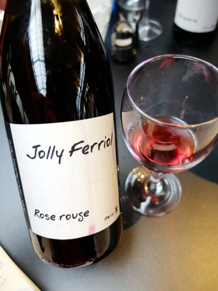 1vinibio_jolly_ferriol_rose_rouge