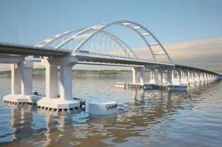 1kerch_tuzla_bridge