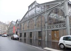 1vinibio_carreau_du_temple