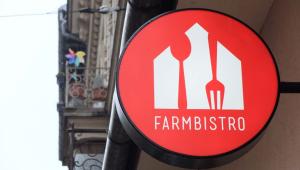 1farm_bistro_budapest_sign