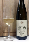 1losonci_riesling_pet-nat