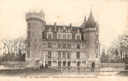 1abandoned_castle_france3