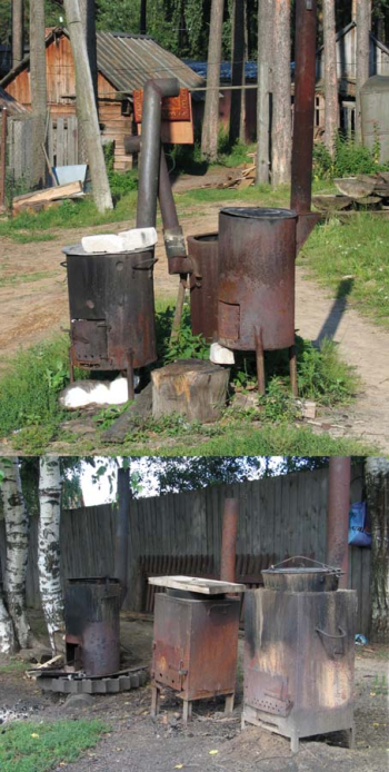 1suspected_samogon_boilers