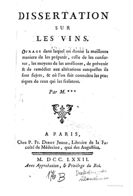 1Vins_corrections1772