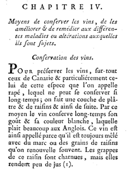 1Vins_corrections1772conservation_des_vins