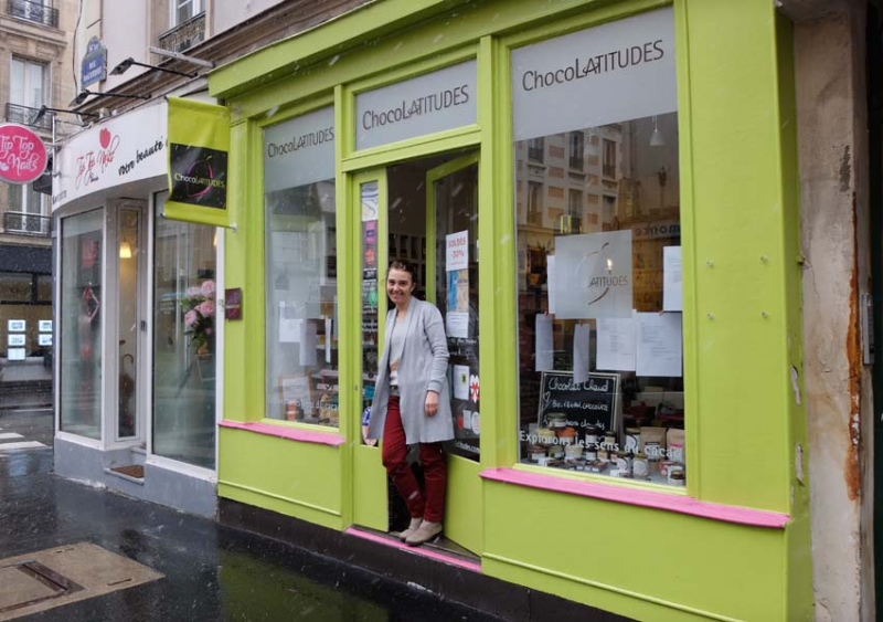 1choco_champagne_laurence_alemanno_shop