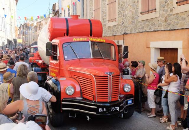 1tourves_N7_berliet_truck