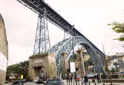 1douro_porto_eiffel_bridge