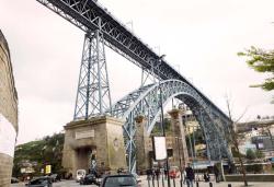1douro_porto_eiffel_bridge