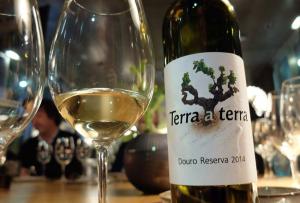 1douro_terra_a_terra