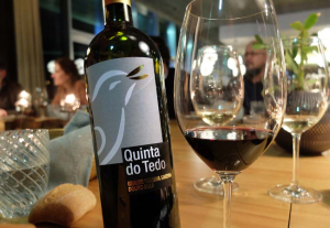 1douro_quinta_do_tedo_red