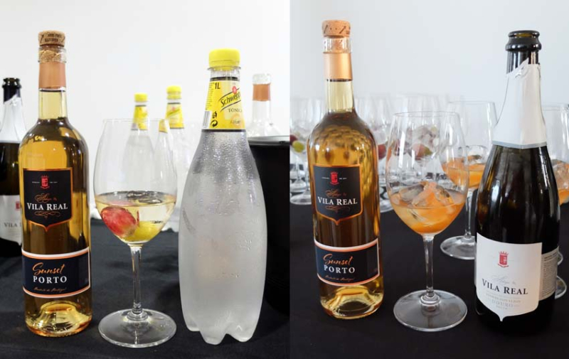 1douro_adega_coop_cocktails