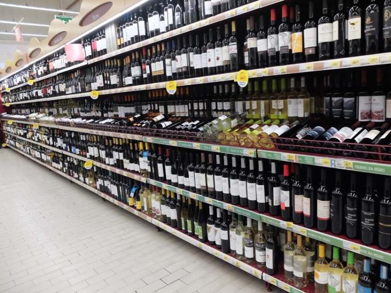1douro_aisle_wines_continente