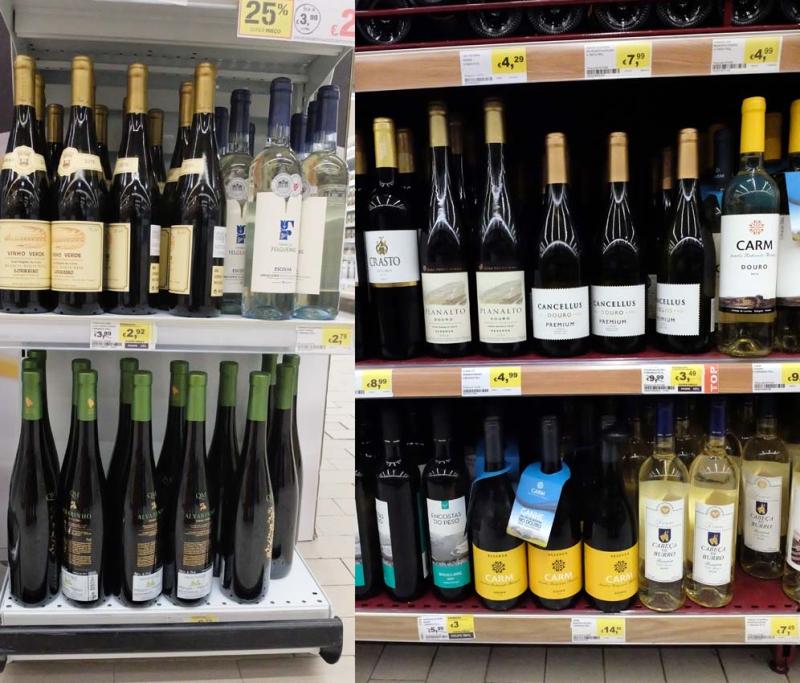 1douro_aisle_wines