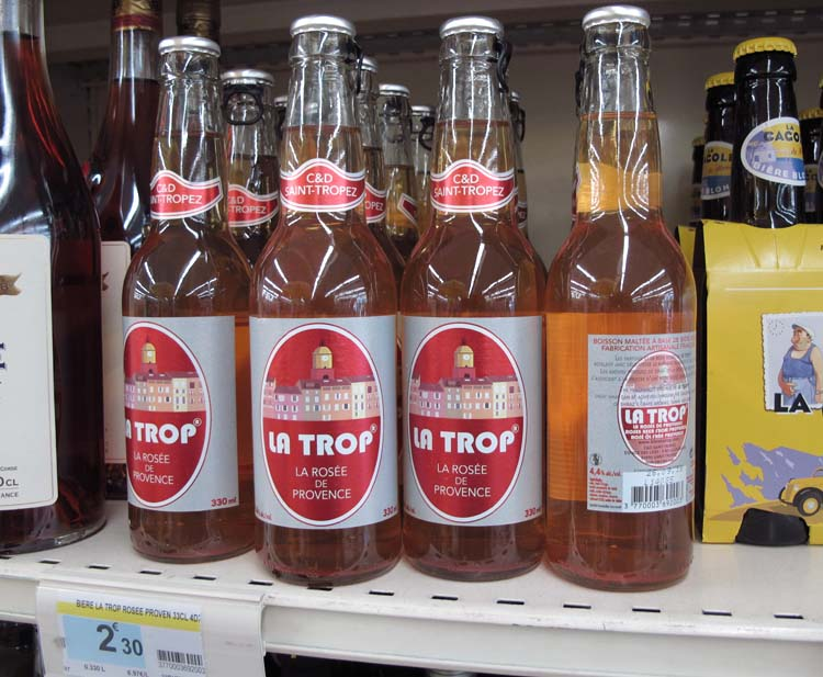 1rose_beer_provence