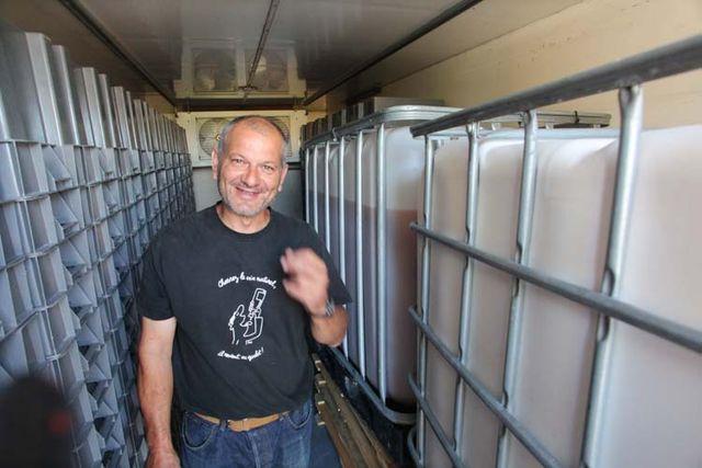 1eric_pfifferling_refrigerated_trailer