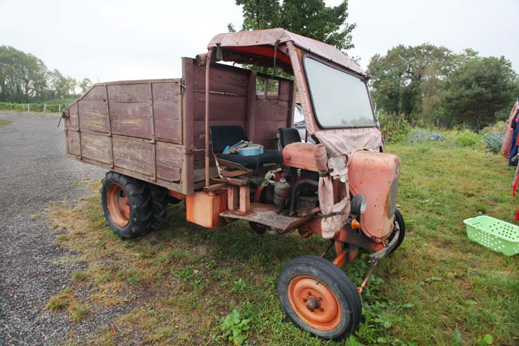 1remi_dufaitre_benethulliere_tractor_side