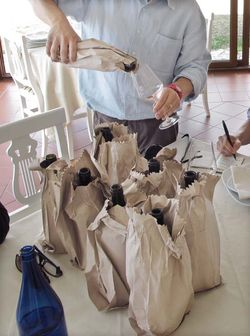 1dettori_tenute_blind_tasting_various_wines_2