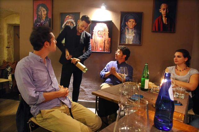 1sassari_wine_bar_bellabe