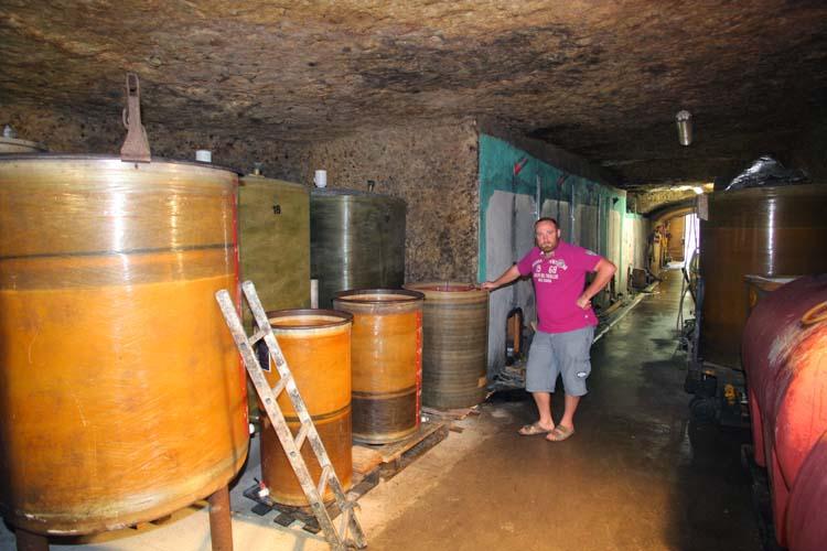 1olivier_bellanger_thesee_cellar_vats