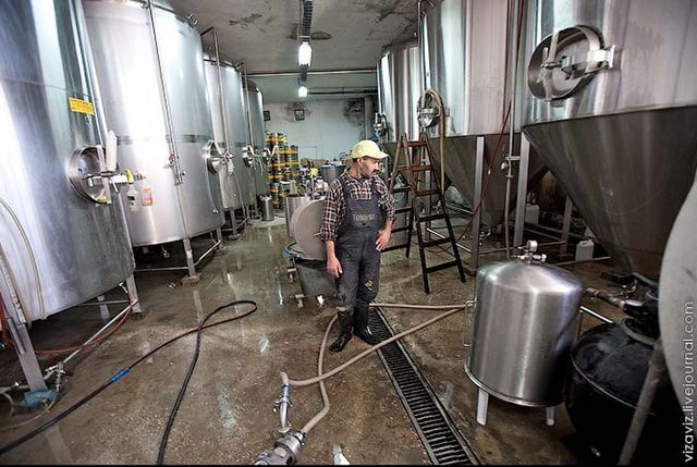 1news_tayeb_brewery